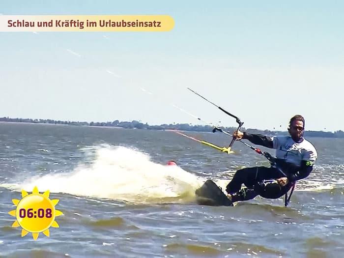 Kitesurfen-Ostsee-Sat1
